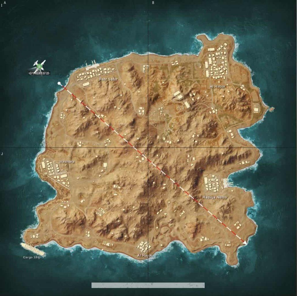karakin-map-pc