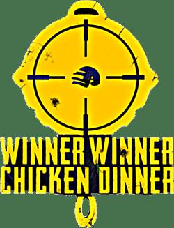 How to Get PUBG Chicken Dinner