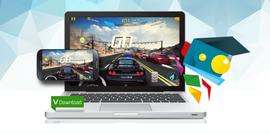 5 Best PUBG Mobile Emulator for Windows/Mac – Ultimate Guide