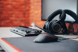 5 Best Headphones for PUBG