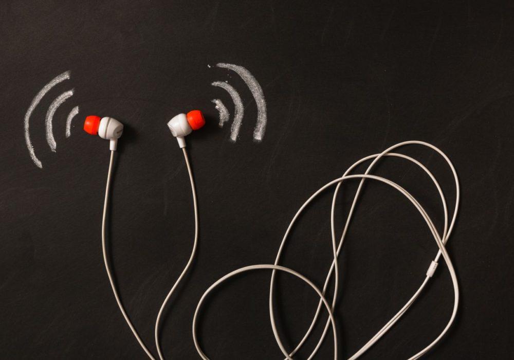 pubg earphones