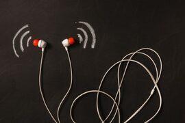 5 Best PUBG Earphones Under 1000