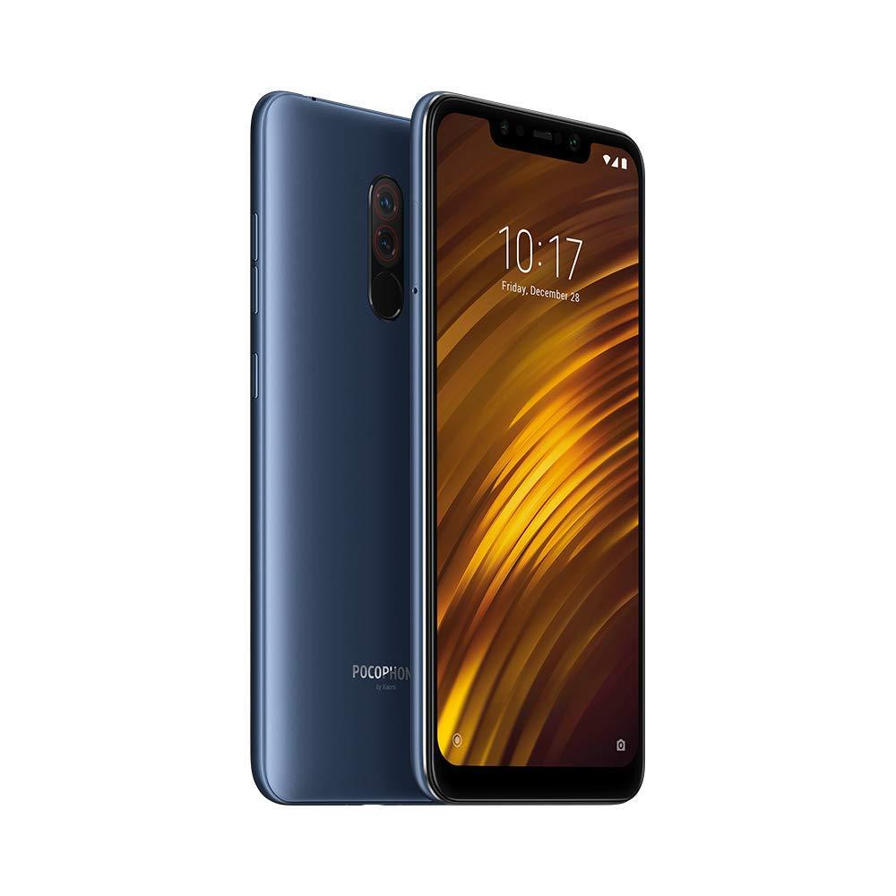 Poco F1 by Xiaomi