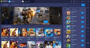 best emulator games-min-compressed