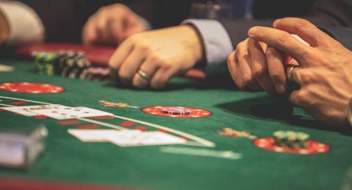 Factors Defining The Best Online Casino Review Sites
